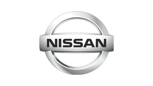 Nissan For Sale Michigan